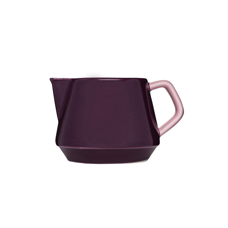 Pop Jug Pink & Plum
