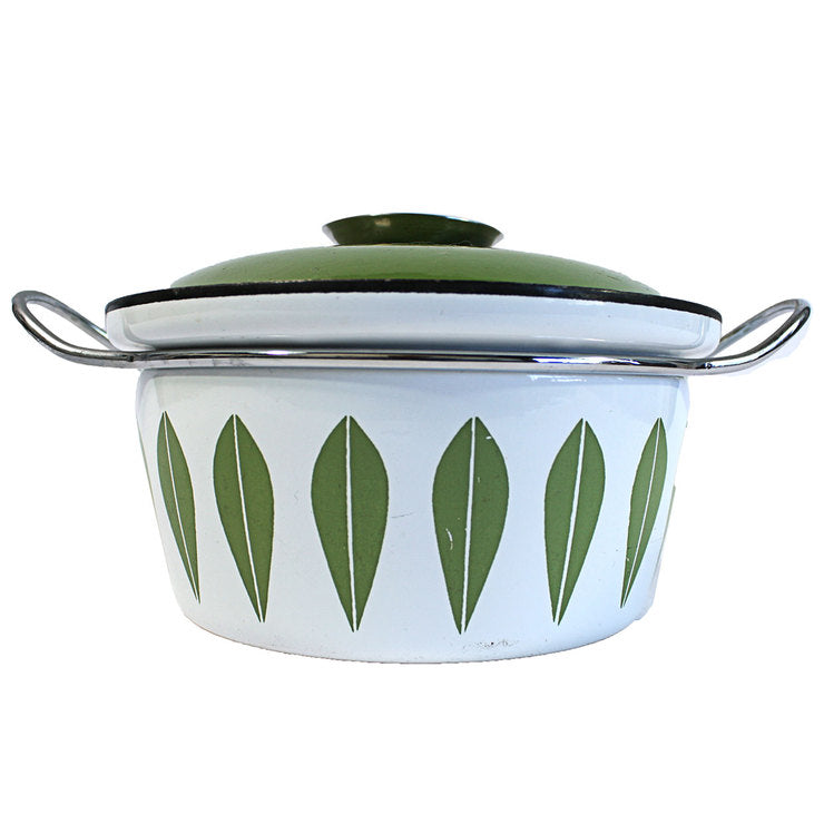 Cathrineholm Lotus Casserole