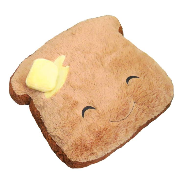 Squishable Toast
