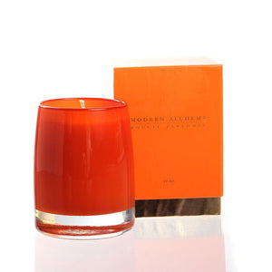 Candle Pomelo 11oz