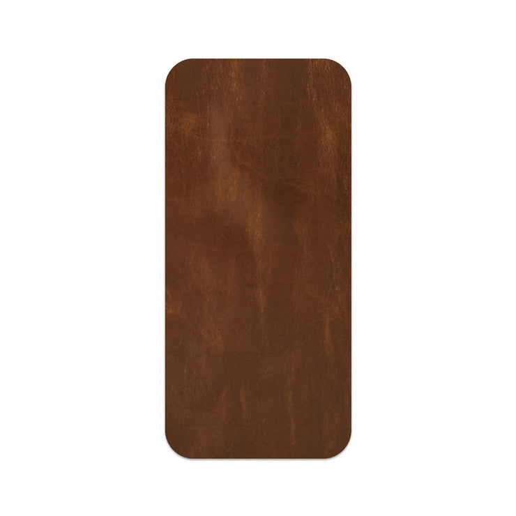 iPhone 5 Coaster Auburn