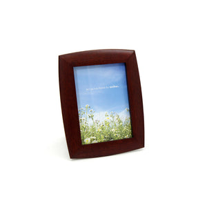 Frame Avery Rosewood 5x7