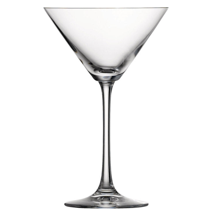 Martini Glass Set Of 4