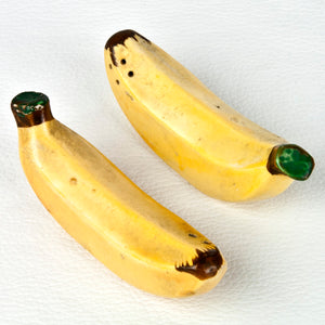 Banana S&P Shakers
