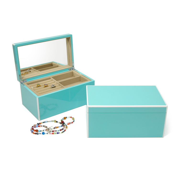 Jewelry Box Elle Large