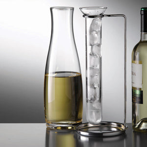 Chill 3-Piece Decanter Set