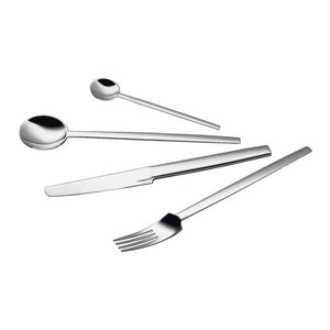 Certo 4-Piece Place Setting