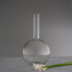 Alchemy Vase Boil Flask