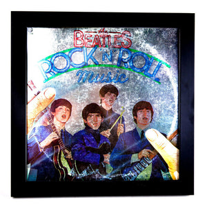Beatles Album II
