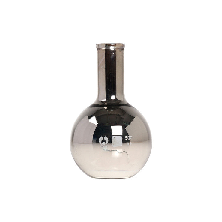 500ml Boiling Flask
