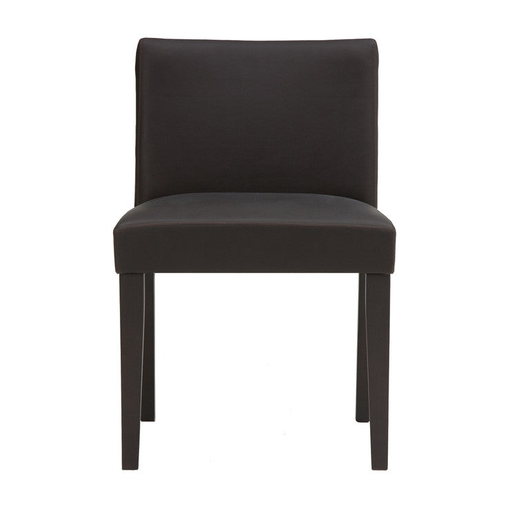 Altoh Chair Mocha Onyx Set Of 2