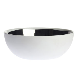 Dauville Bowl XL Platinum
