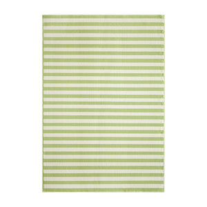 Easton Rug 3'11X5'7 Green