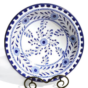 Azoura Serving Bowl Medium