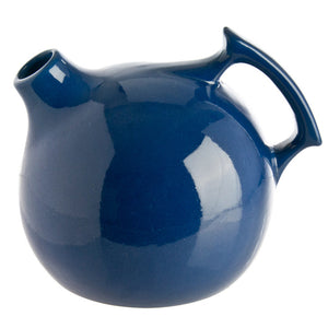 '30s Rumrill Water Pitcher II
