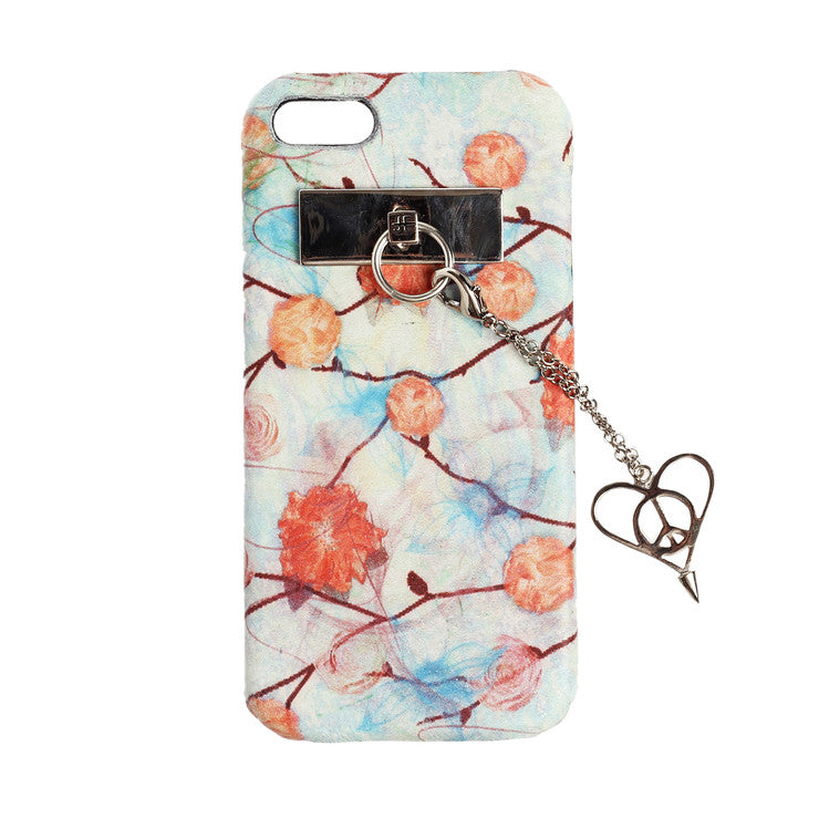 How Charming iPhone 5 Case