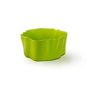 Flow Bowl Green