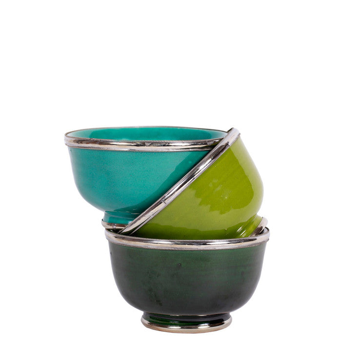 Bette Bowls Set Of 3
