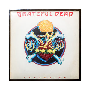 Grateful Dead Reckoning