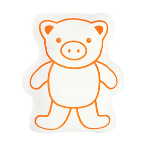 Franklin The Pig Plush