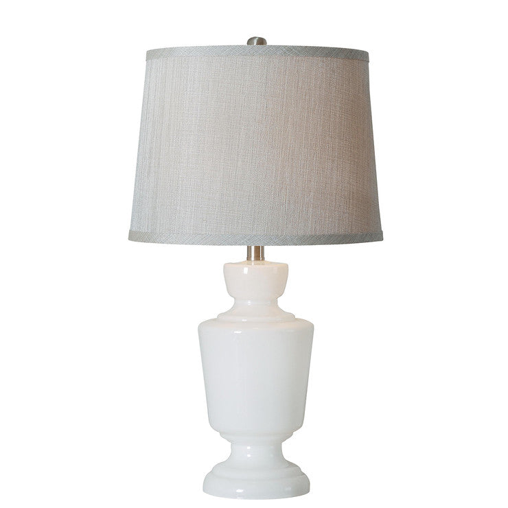 Hastin Table Lamp