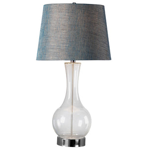 Capri Table Lamp