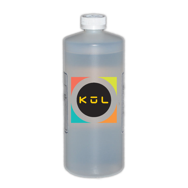 KuL FuEL 12 Pack