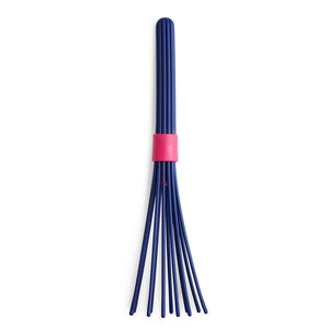 Beater Whisk Navy