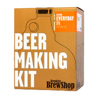 Everyday IPA DIY Beer Kit