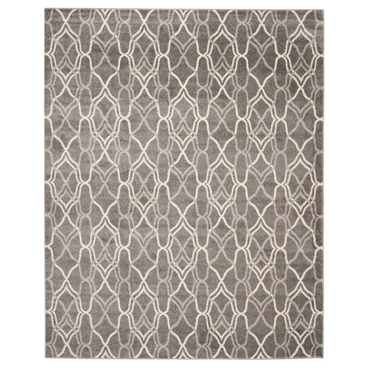 Cellole Indoor Outdoor Rug Gray