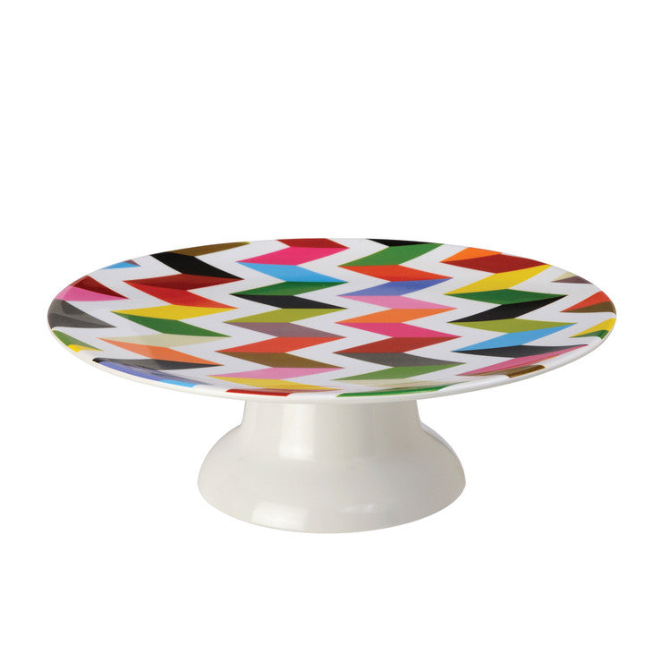 Ziggy Cake Stand Set