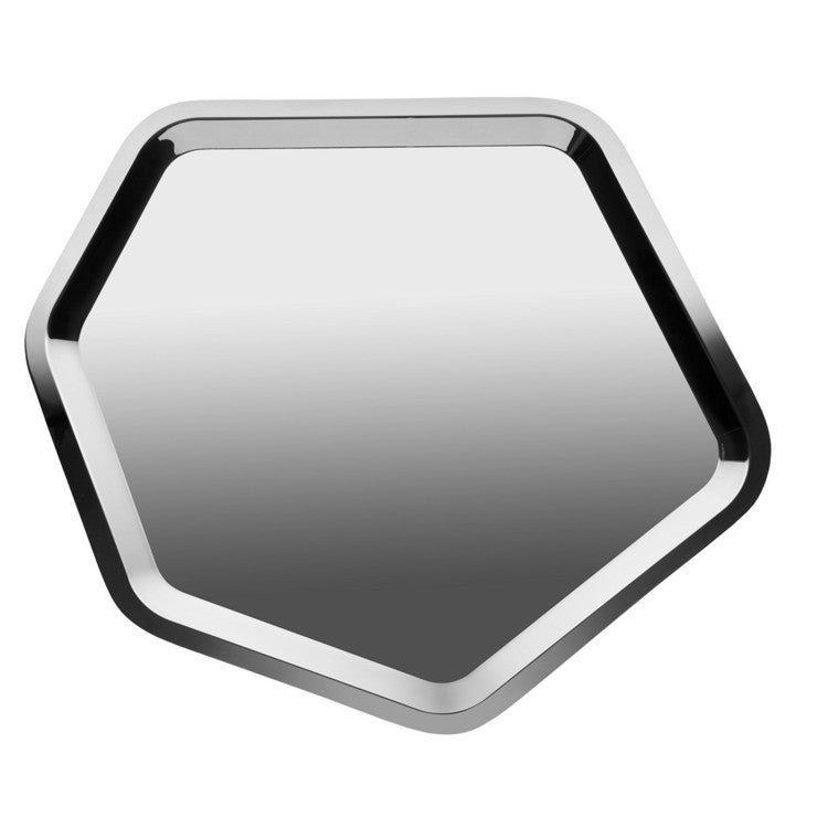 Territoire Hexagonal Tray