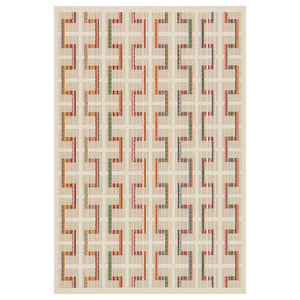 Carmen Summit Indoor Outdoor Rug