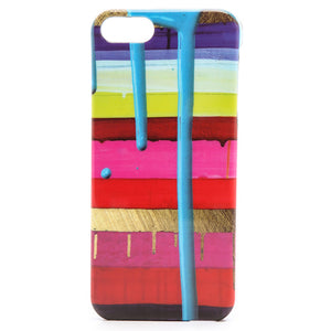 Coat Of Color Case iPhone 5/5S