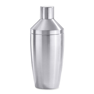 Cius Cocktail Shaker 20oz