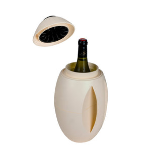 EGG-O Wine Cooler Cream