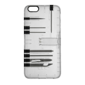 IN1 Multi-Tool Case iPhone 6/6S
