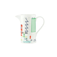 About Town Pitcher