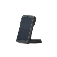 Power+ Solar Charger & Light