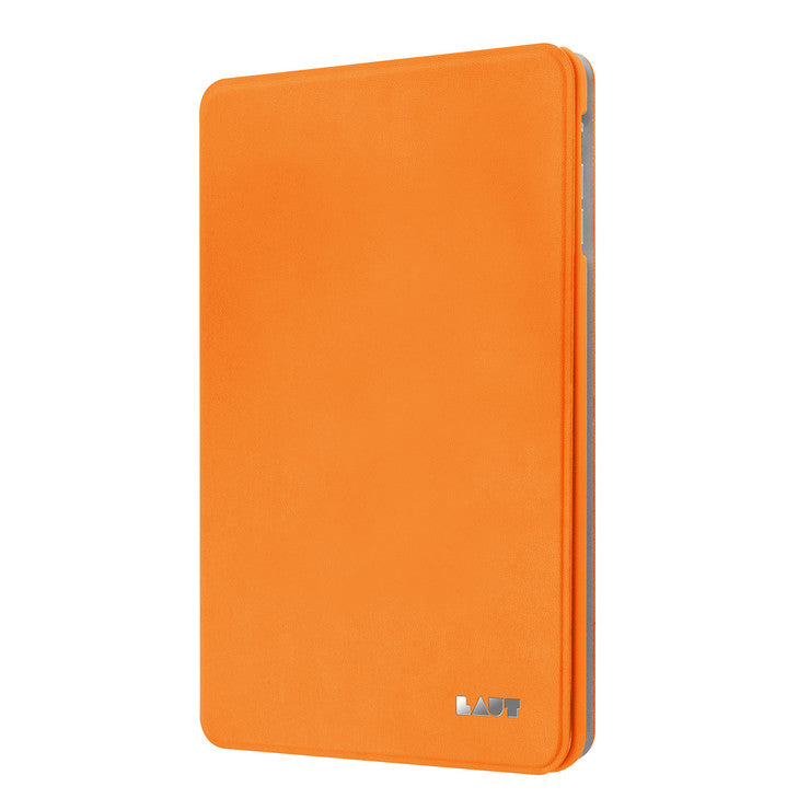Revolve 360 iPad Mini 2\,3 Case