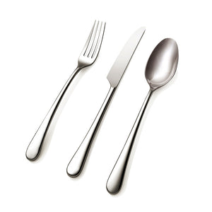 Annika Flatware Set 20 PC