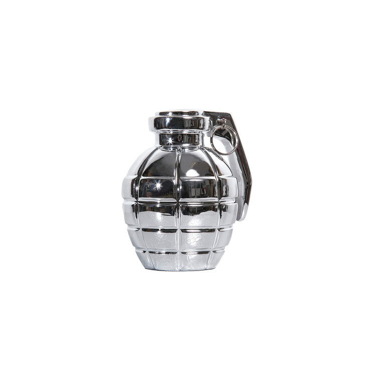 Decorative Grenade