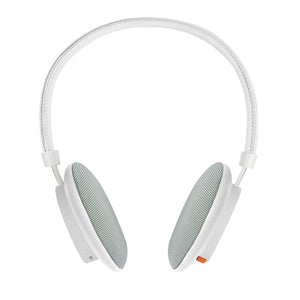 M3 Lite Wireless Headphones