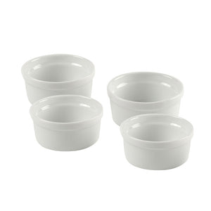 Delano Ramekin Set Of 4