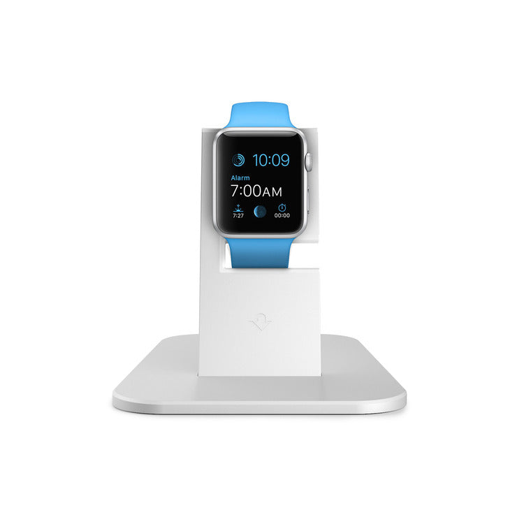 HiRise Apple Watch Power Dock