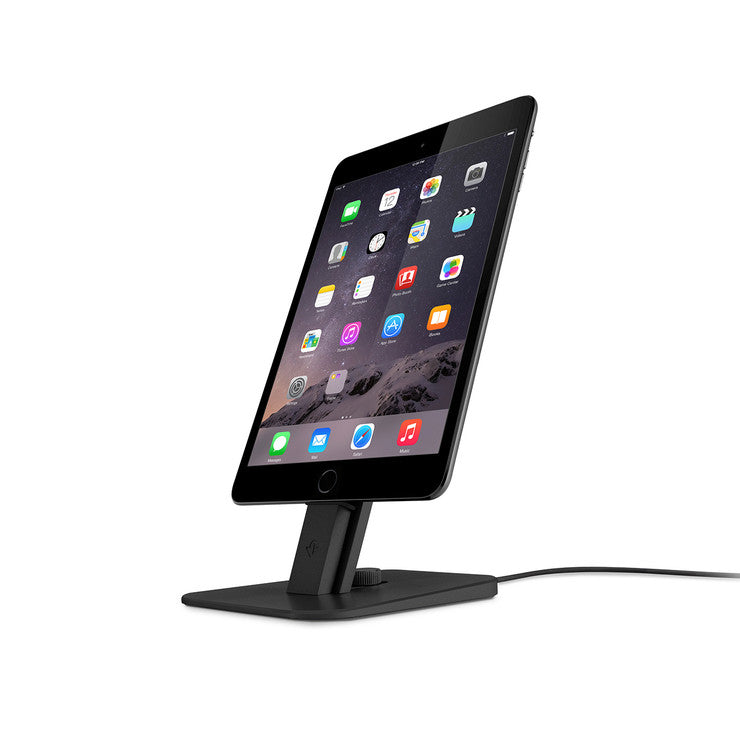 HiRise Deluxe Dock & Cables