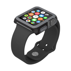 CandyShell FIT Apple Watch Cover