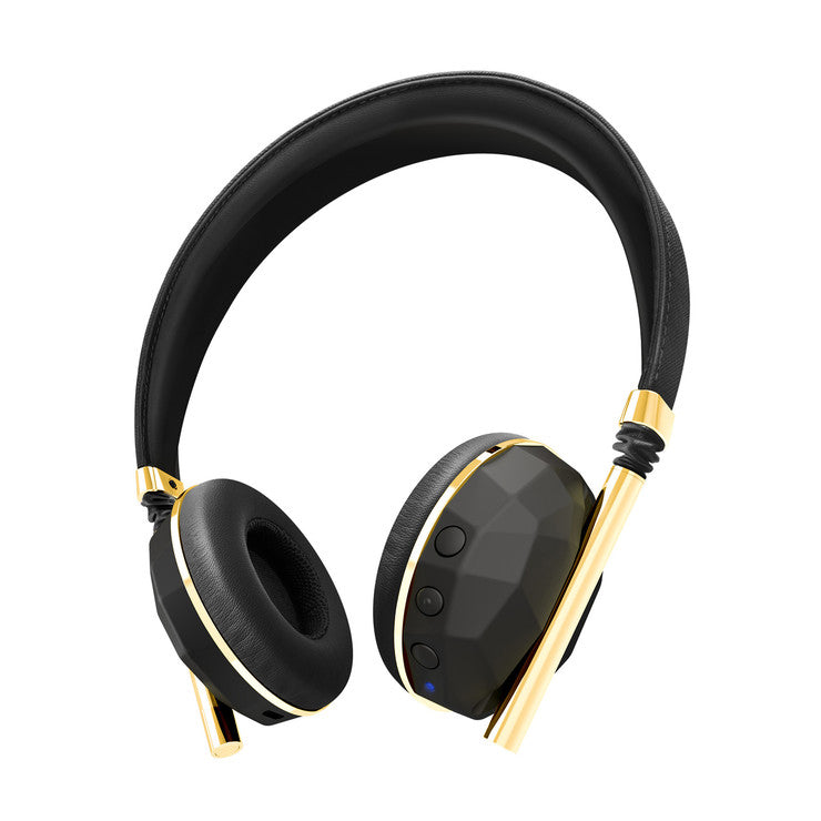 Linea Nº10 Bluetooth Headphones