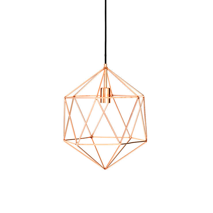 Gil Pendant Light