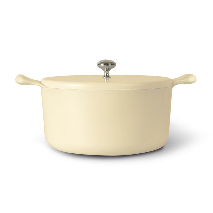 Dutch Oven 5 Quart With Lid